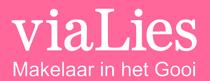 ViaLies - Naarden